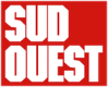 Sud Ouest - Logo